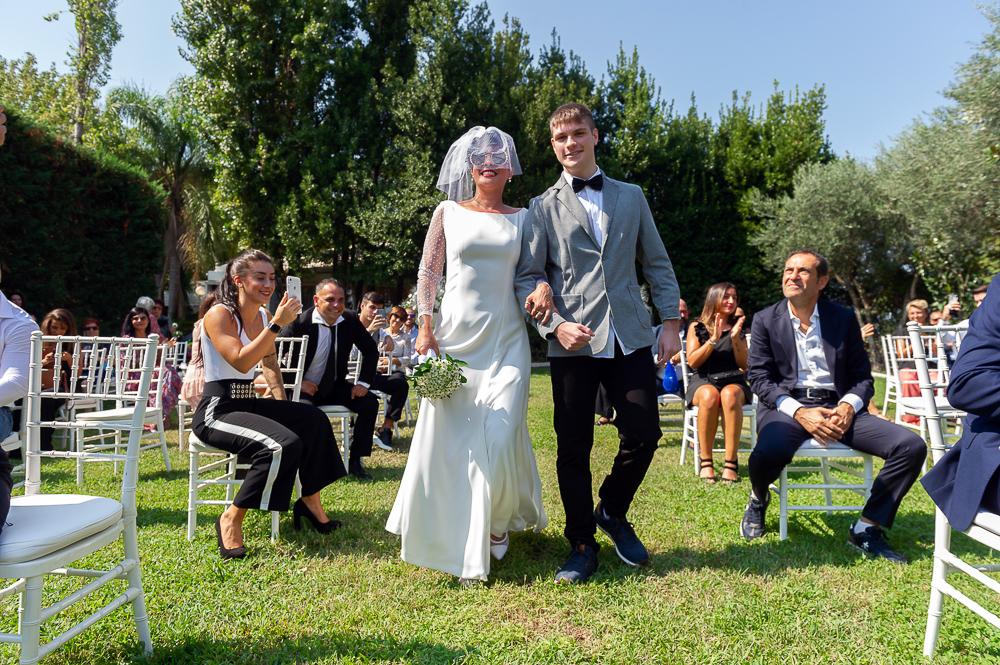 Dani & Consuelo, casale consolini 13.09.2020-290