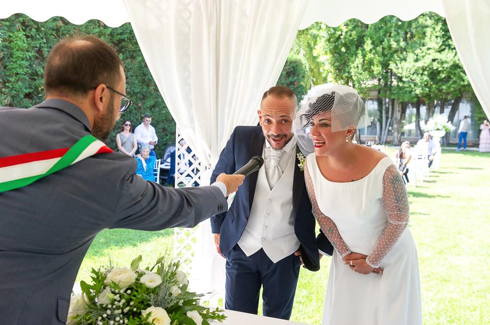 Dani & Consuelo, casale consolini 13.09.2020-332