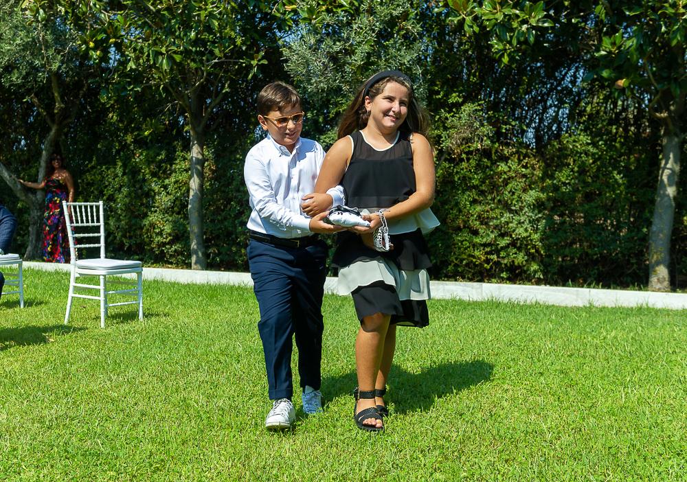 Dani & Consuelo, casale consolini 13.09.2020-346