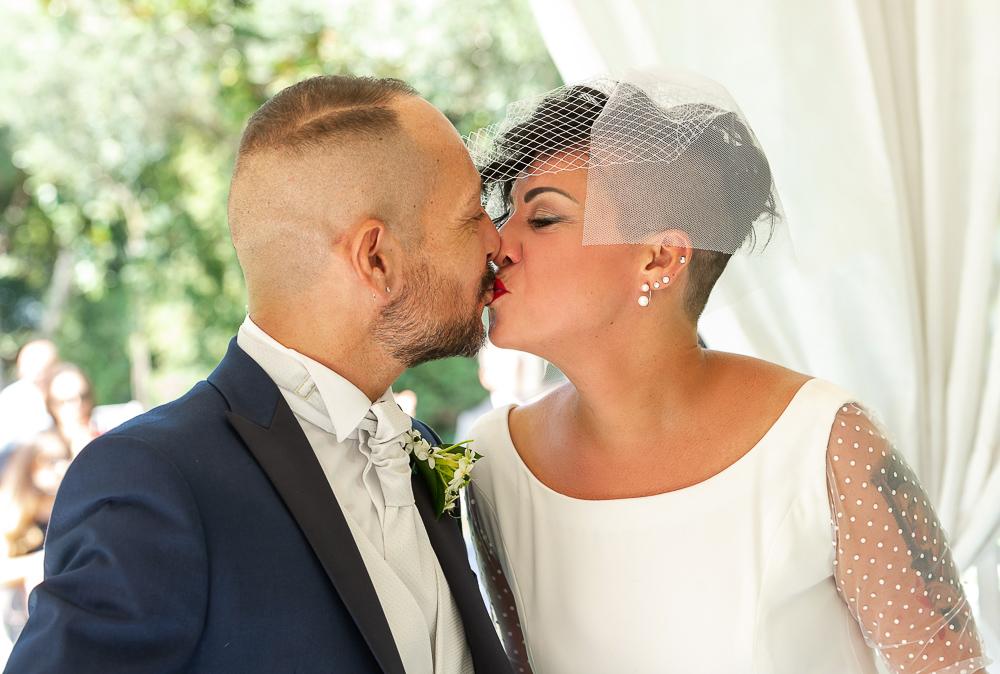 Dani & Consuelo, casale consolini 13.09.2020-374
