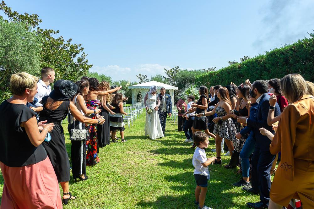 Dani & Consuelo, casale consolini 13.09.2020-456
