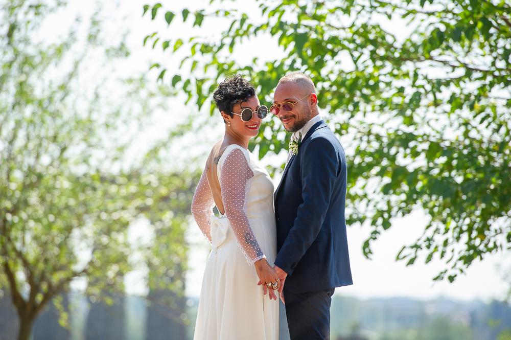 Dani & Consuelo, casale consolini 13.09.2020-544
