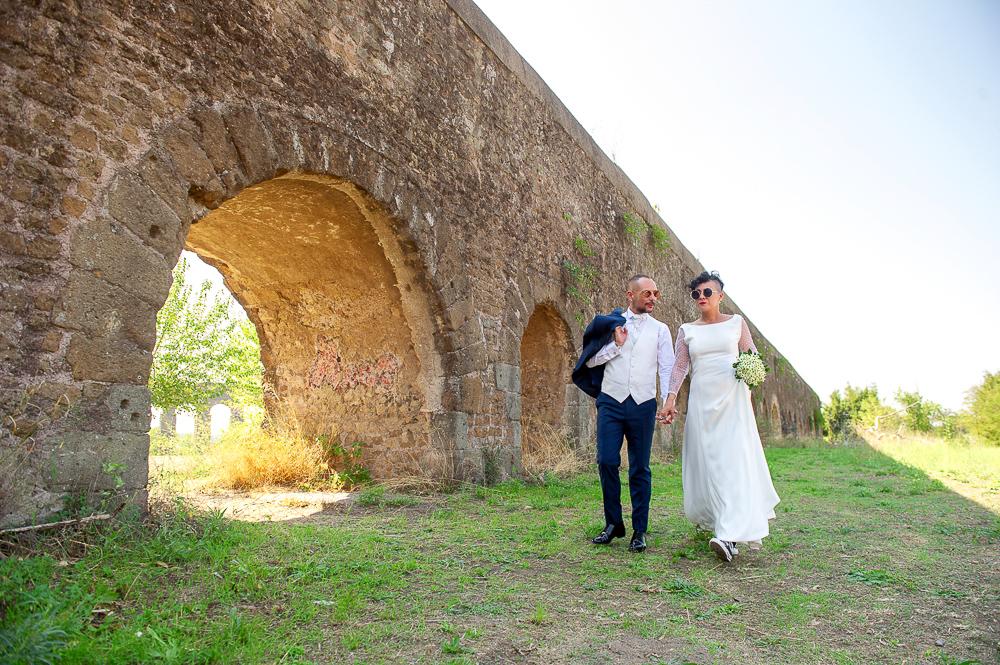 Dani & Consuelo, casale consolini 13.09.2020-555