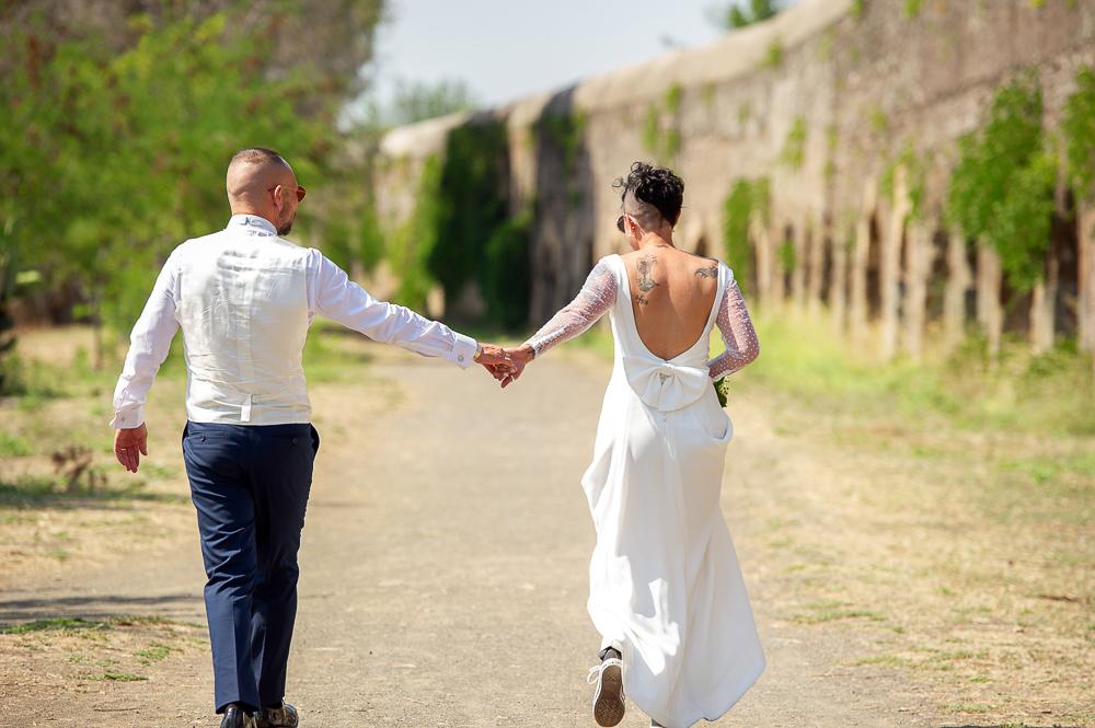 Dani & Consuelo, casale consolini 13.09.2020-558