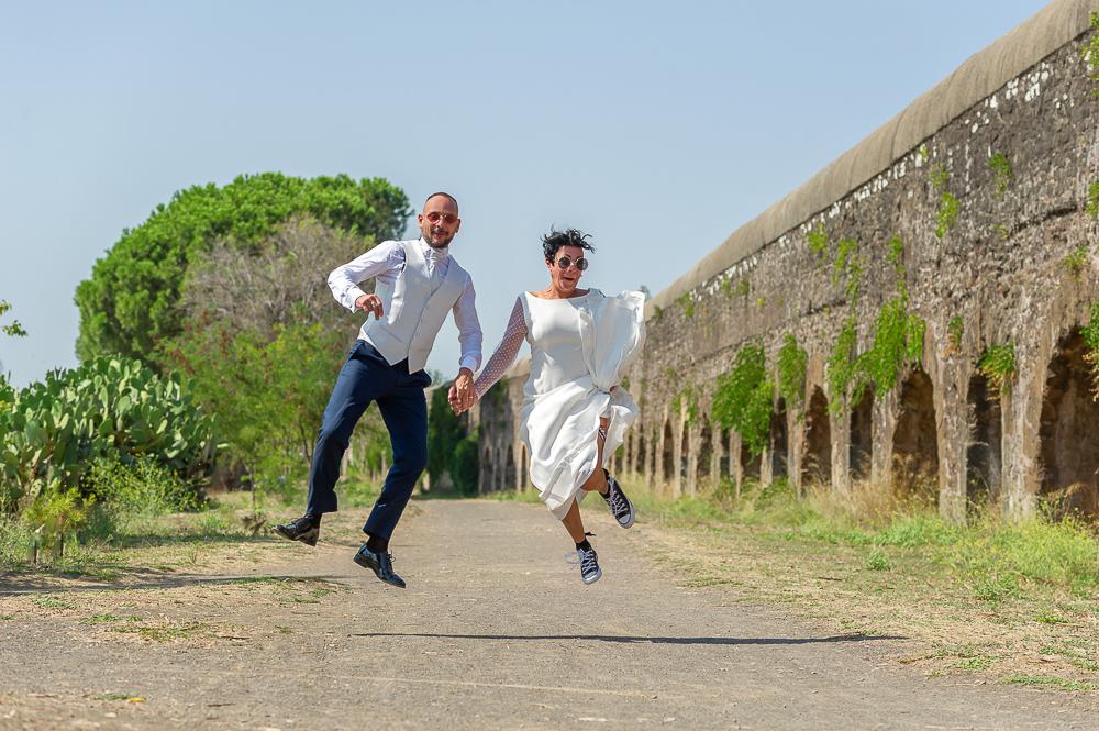 Dani & Consuelo, casale consolini 13.09.2020-566