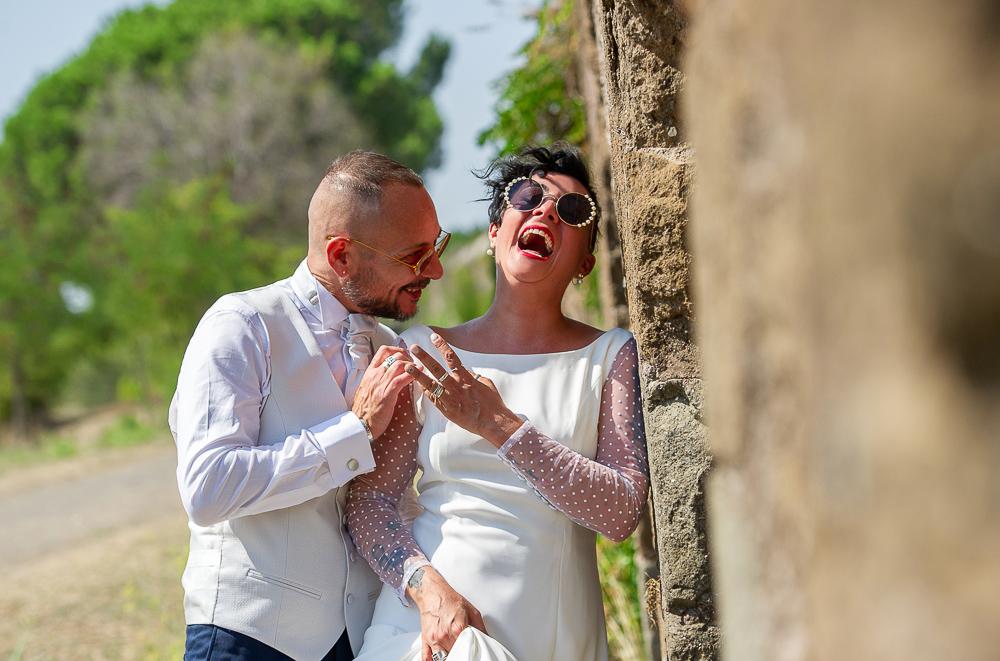Dani & Consuelo, casale consolini 13.09.2020-567