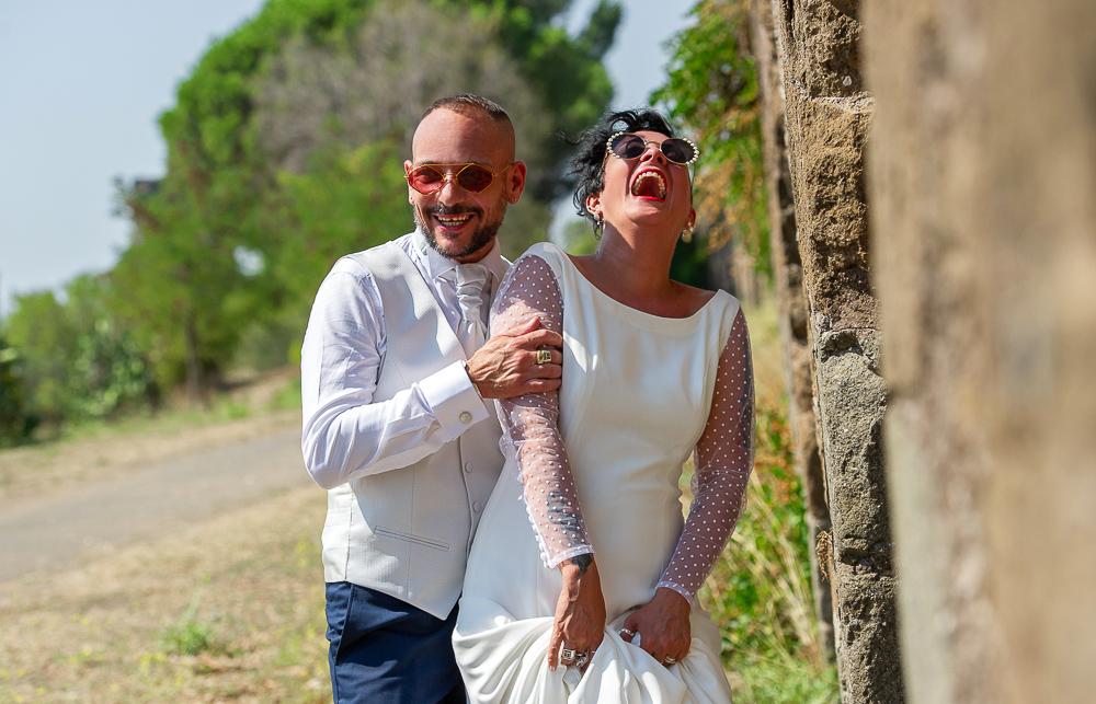 Dani & Consuelo, casale consolini 13.09.2020-570