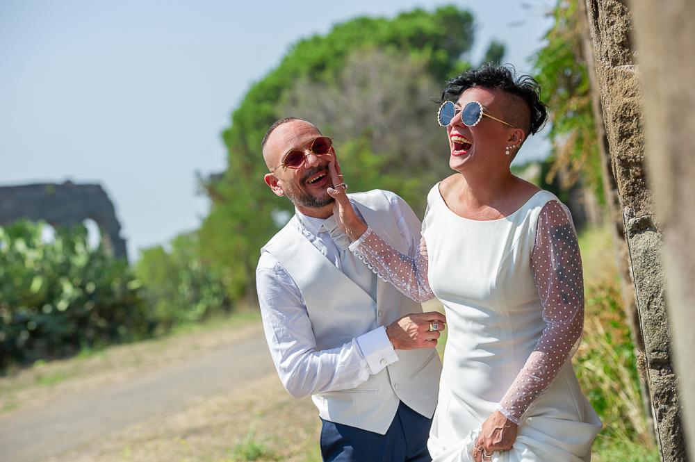Dani & Consuelo, casale consolini 13.09.2020-572