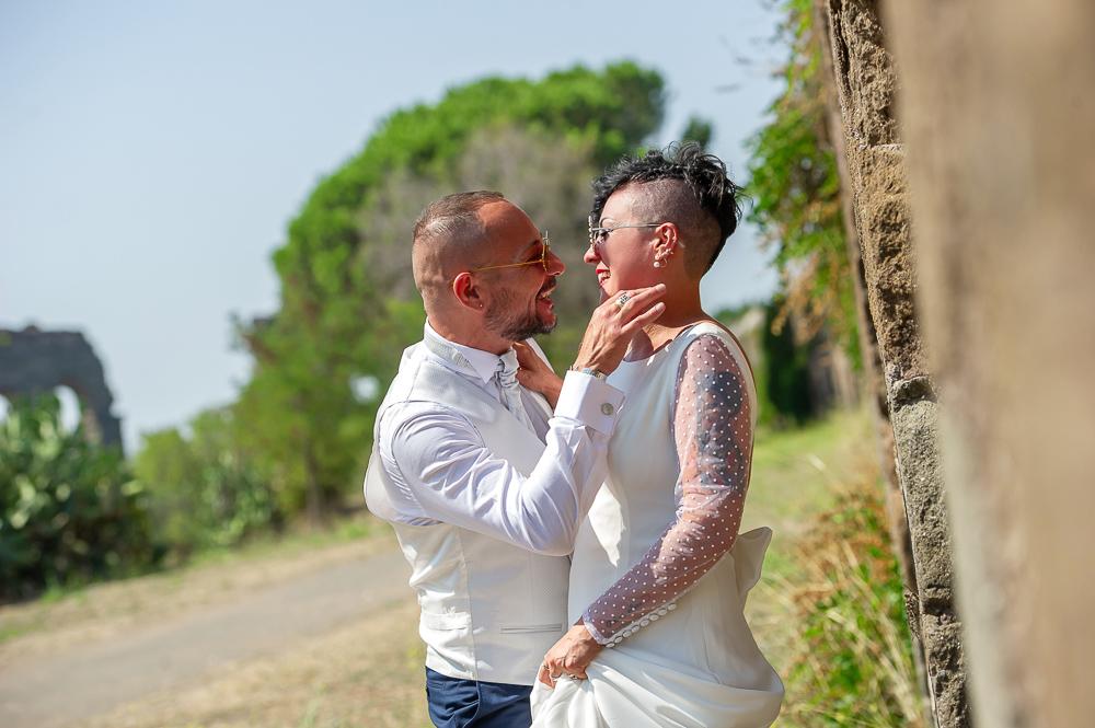 Dani & Consuelo, casale consolini 13.09.2020-575