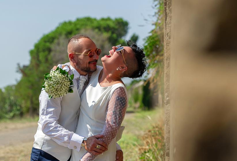 Dani & Consuelo, casale consolini 13.09.2020-584