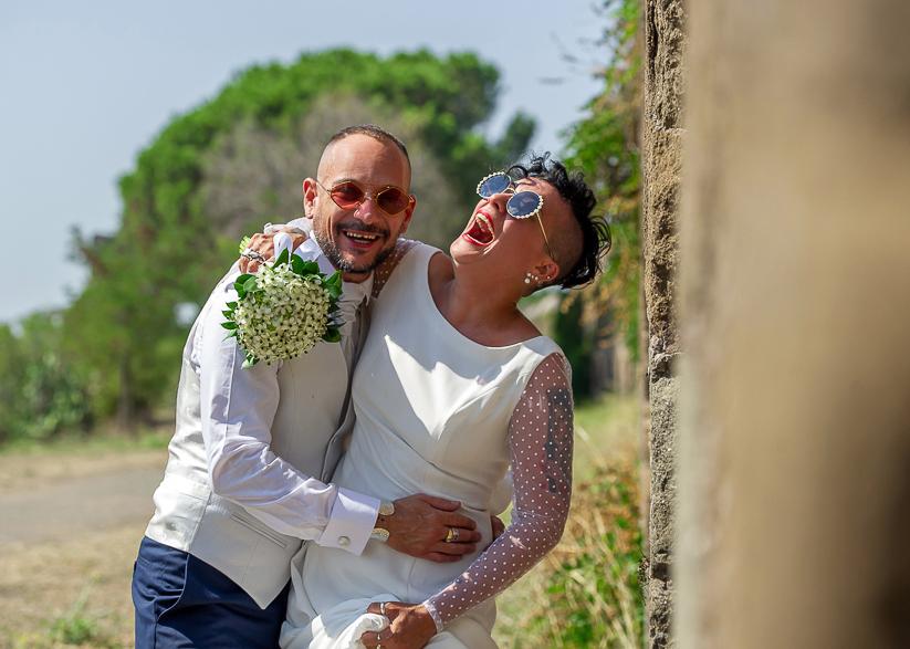 Dani & Consuelo, casale consolini 13.09.2020-587