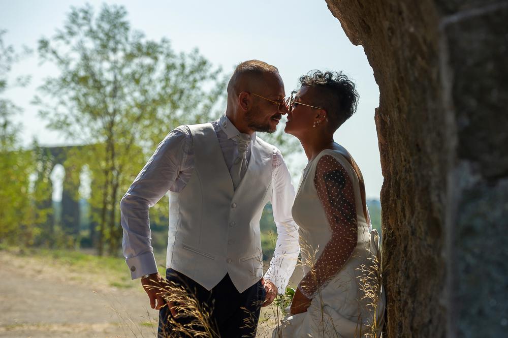 Dani & Consuelo, casale consolini 13.09.2020-590