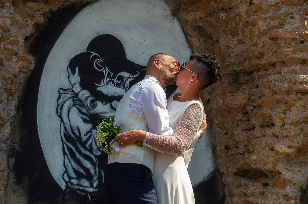 Dani & Consuelo, casale consolini 13.09.2020-598