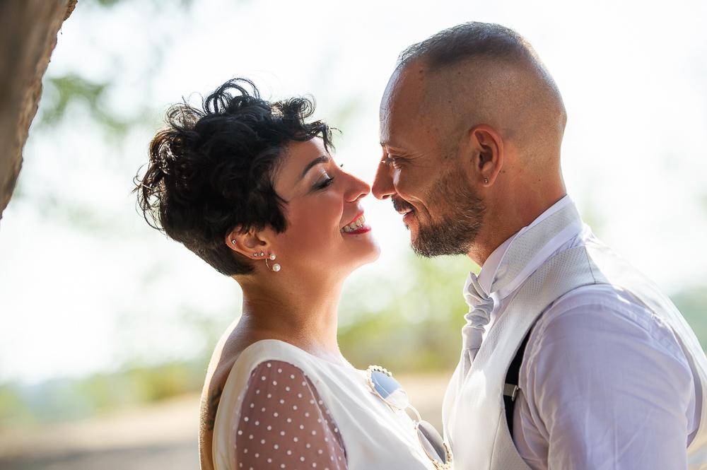 Dani & Consuelo, casale consolini 13.09.2020-603