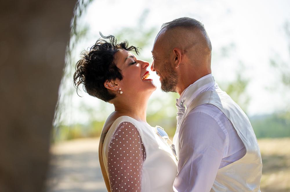 Dani & Consuelo, casale consolini 13.09.2020-605