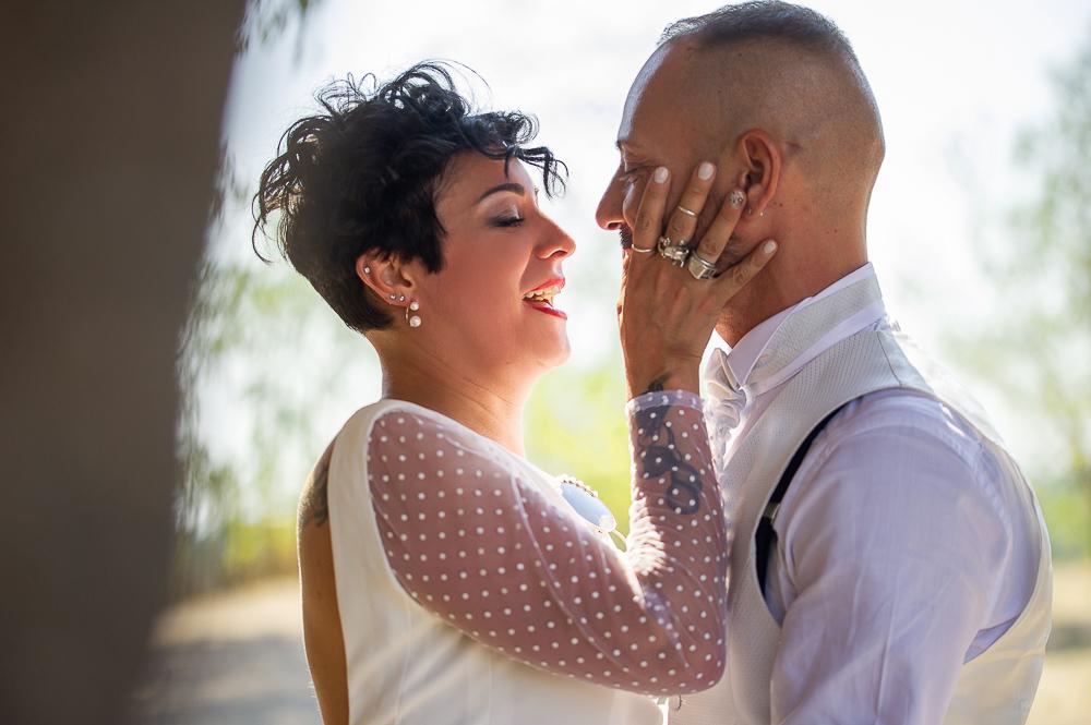 Dani & Consuelo, casale consolini 13.09.2020-608