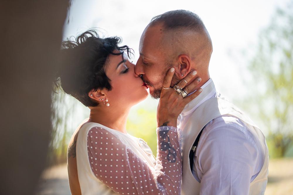 Dani & Consuelo, casale consolini 13.09.2020-609