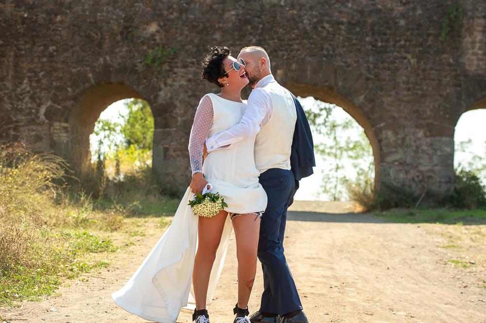 Dani & Consuelo, casale consolini 13.09.2020-622