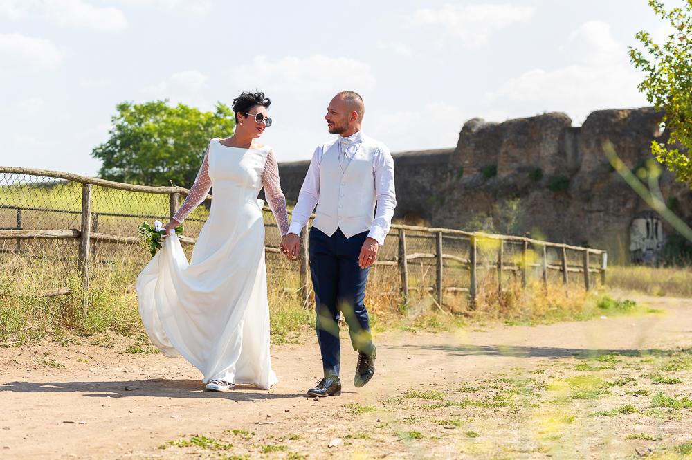 Dani & Consuelo, casale consolini 13.09.2020-639