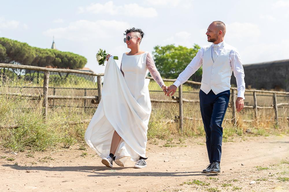Dani & Consuelo, casale consolini 13.09.2020-641