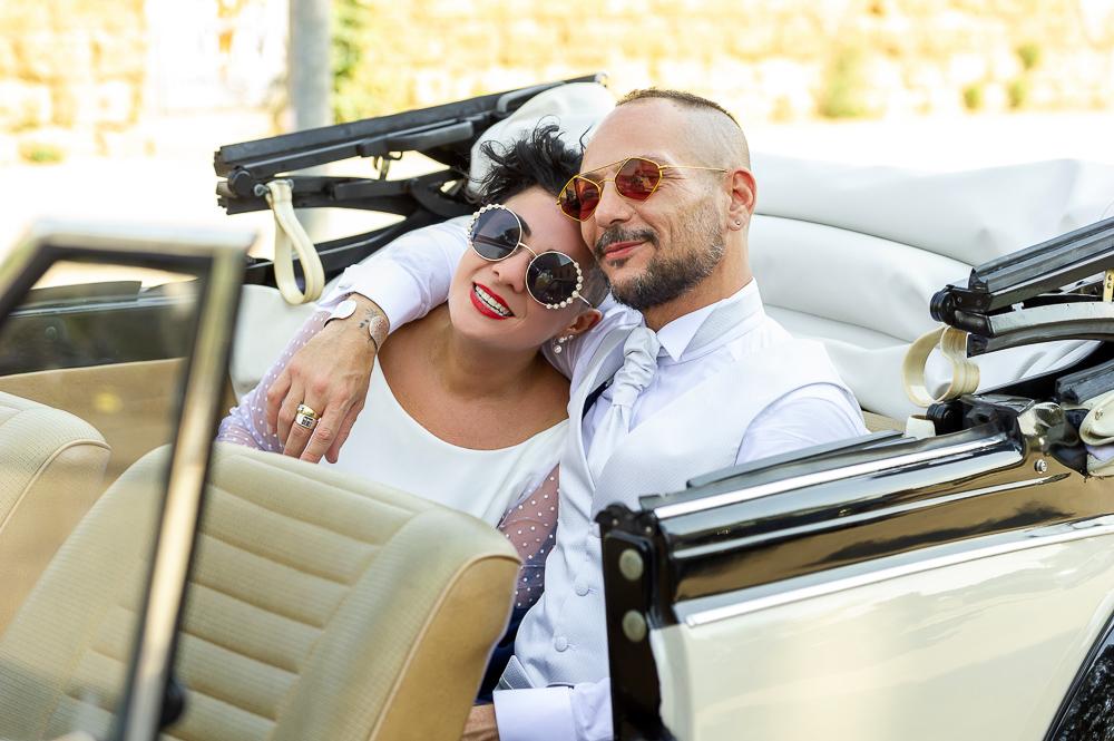 Dani & Consuelo, casale consolini 13.09.2020-666