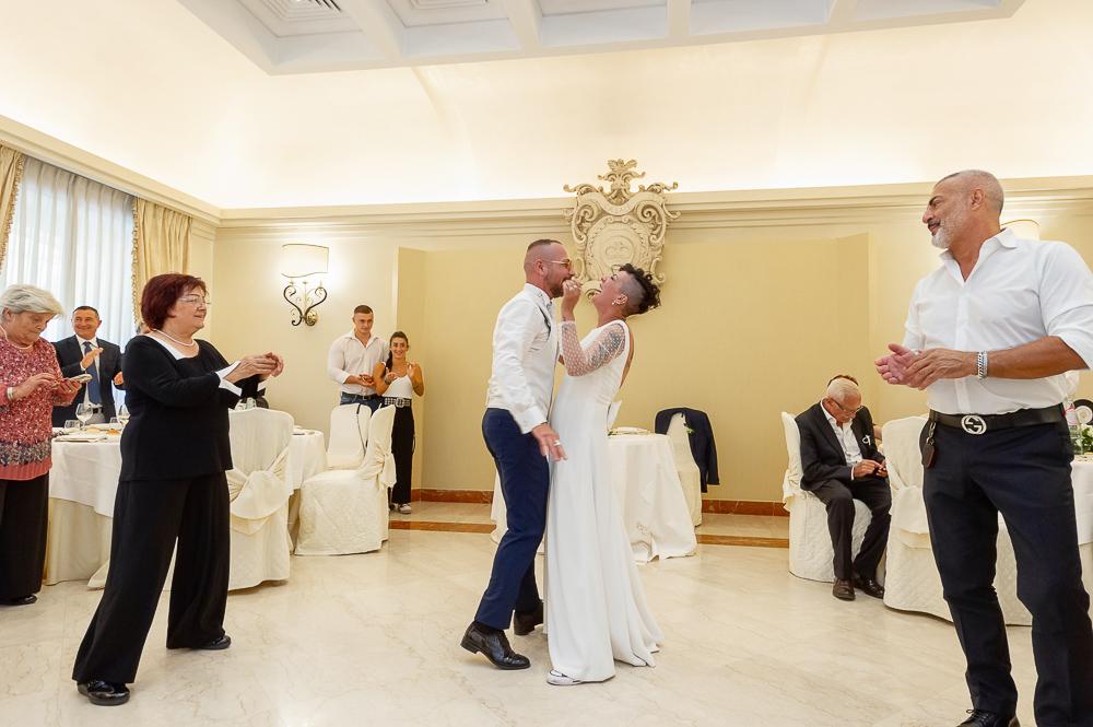 Dani & Consuelo, casale consolini 13.09.2020-700