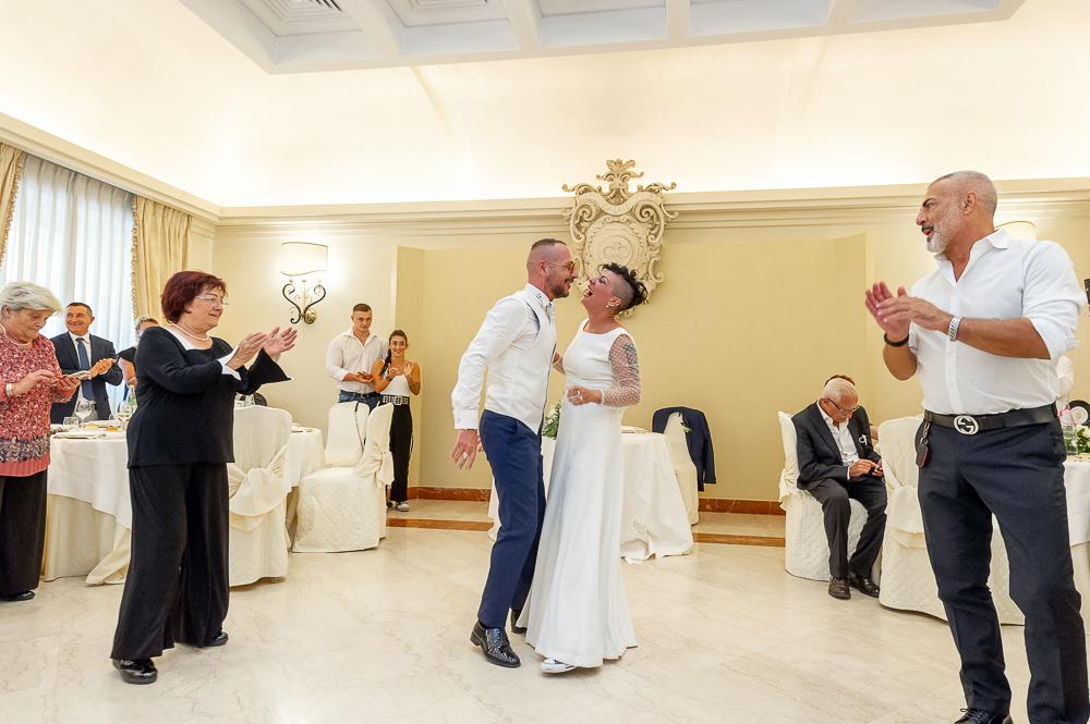 Dani & Consuelo, casale consolini 13.09.2020-701