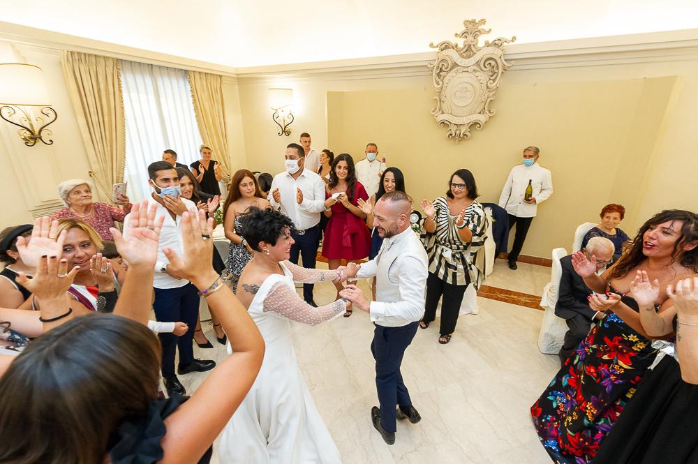 Dani & Consuelo, casale consolini 13.09.2020-720