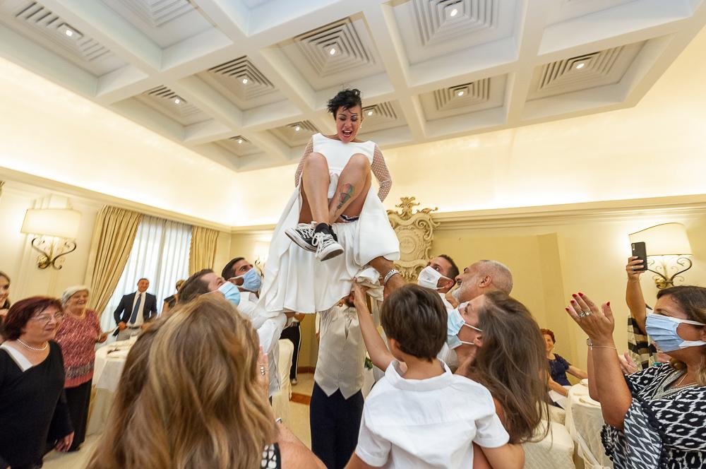 Dani & Consuelo, casale consolini 13.09.2020-731