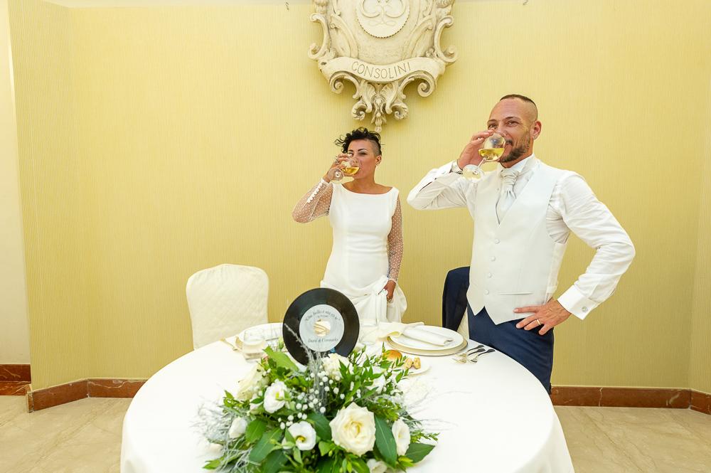 Dani & Consuelo, casale consolini 13.09.2020-782