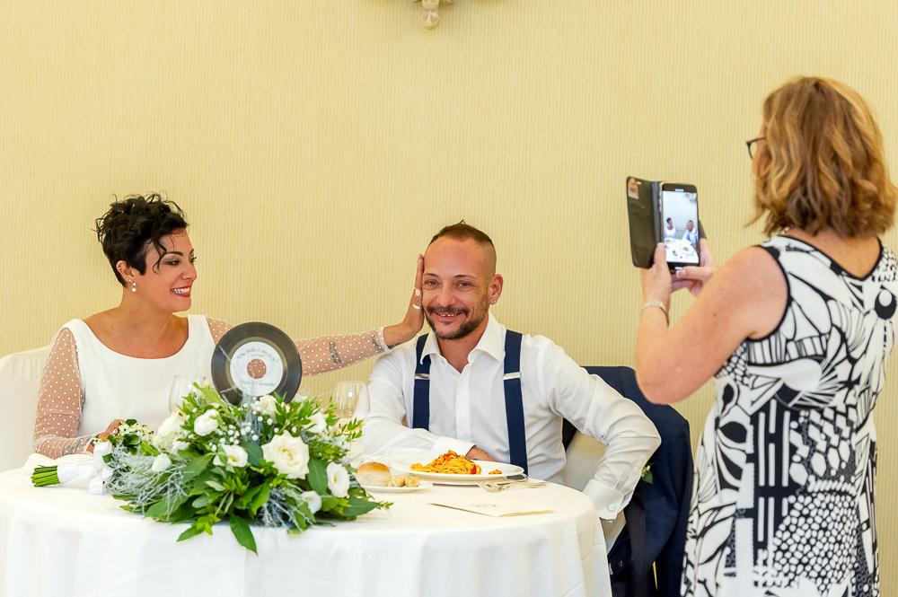 Dani & Consuelo, casale consolini 13.09.2020-789