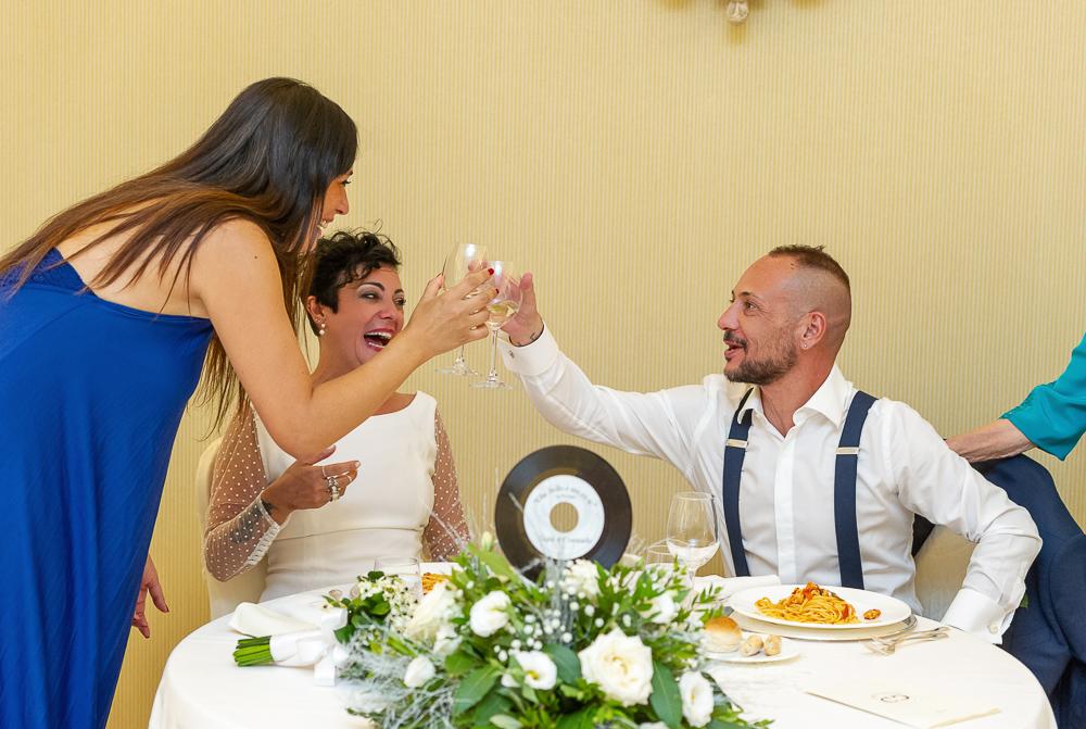 Dani & Consuelo, casale consolini 13.09.2020-795