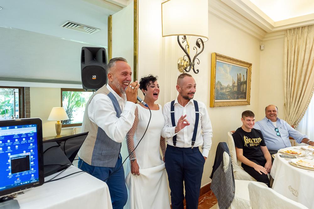 Dani & Consuelo, casale consolini 13.09.2020-811