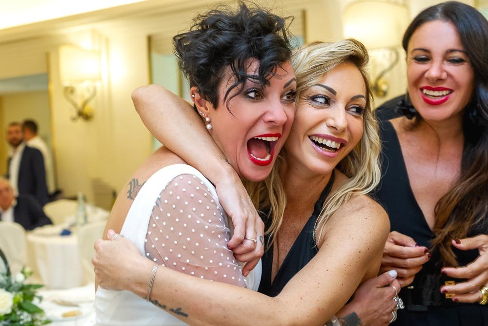 Dani & Consuelo, casale consolini 13.09.2020-901