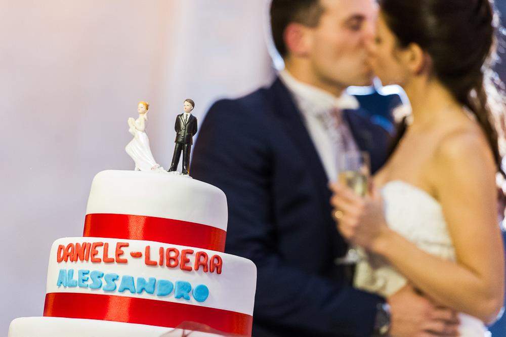 Libera-Daniele-159