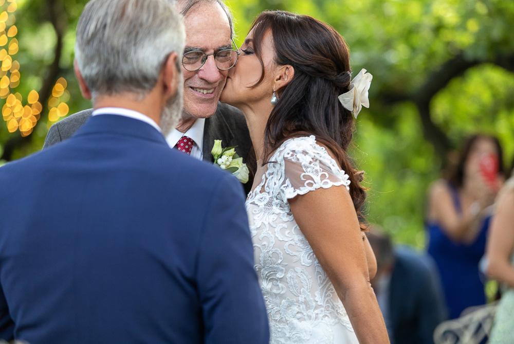Luca&Donatella_Villa Appia Antica-2568