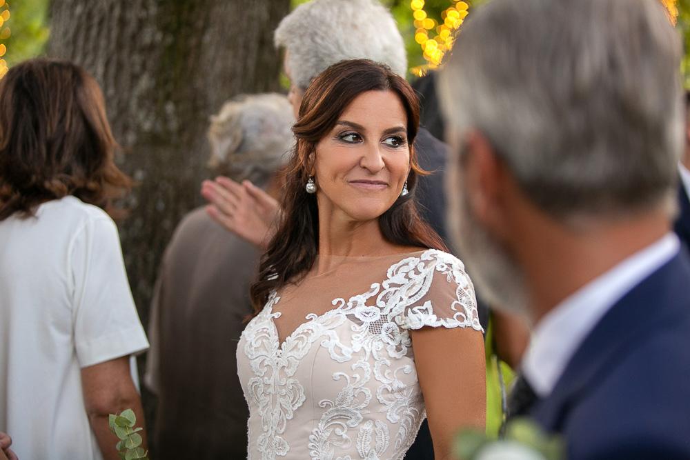 Luca&Donatella_Villa Appia Antica-3168