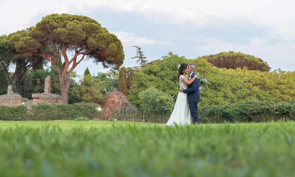 Luca&Donatella_Villa Appia Antica-3565