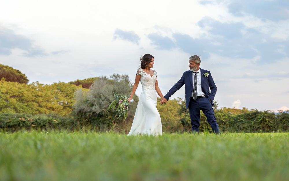 Luca&Donatella_Villa Appia Antica-3602