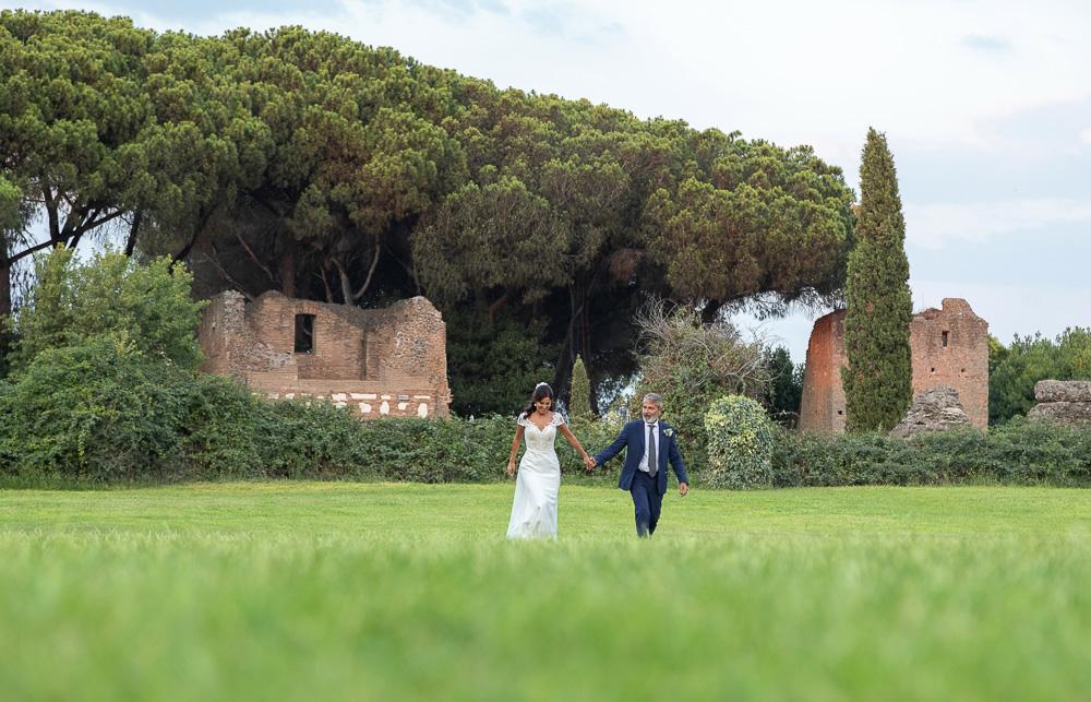 Luca&Donatella_Villa Appia Antica-3734