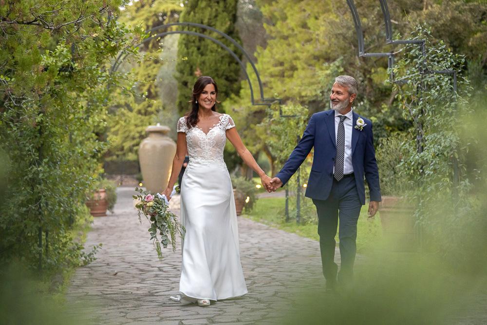 Luca&Donatella_Villa Appia Antica-4076