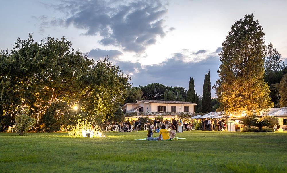 Luca&Donatella_Villa Appia Antica-4293