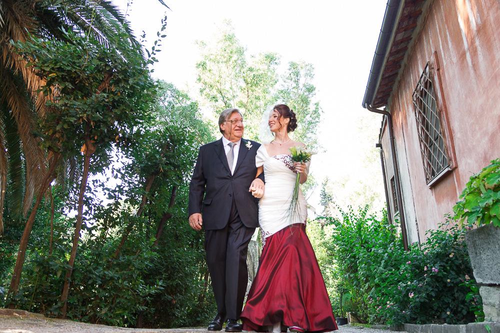 Ulderico e Francesca_PROV-329