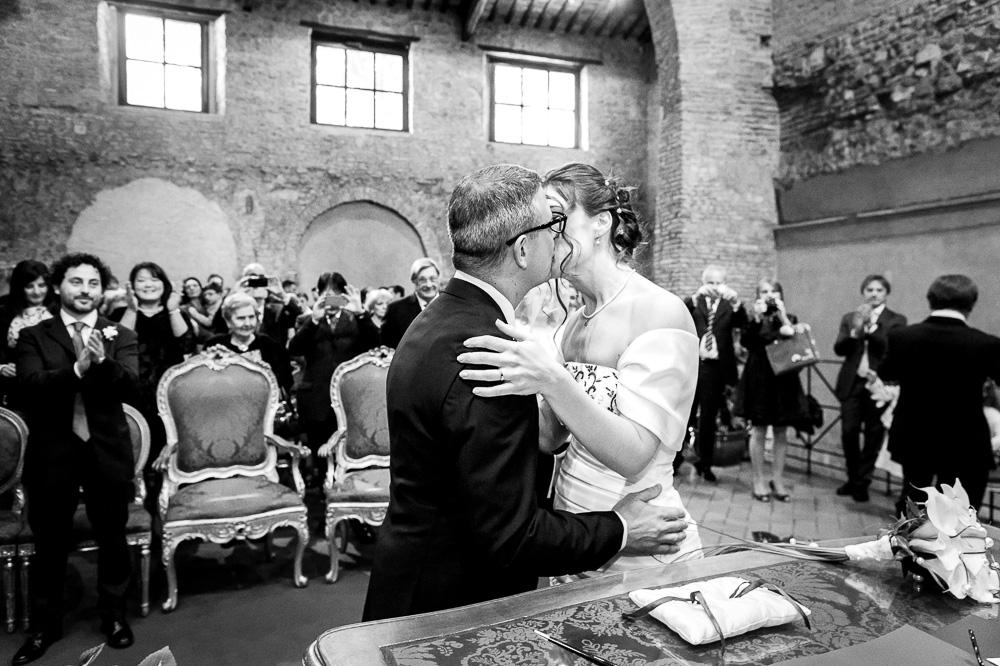 Ulderico e Francesca_PROV-441