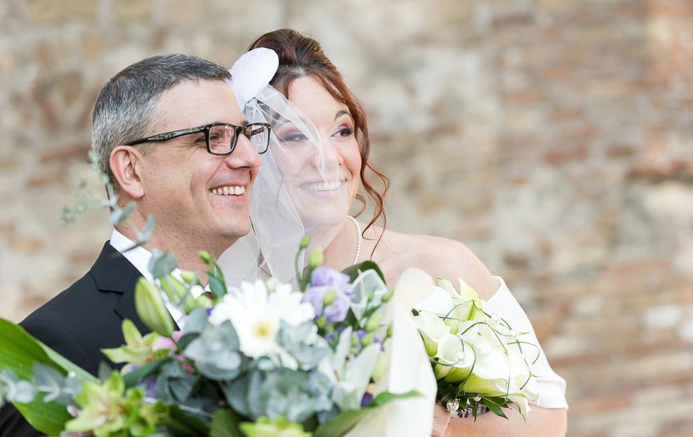 Ulderico e Francesca_PROV-521