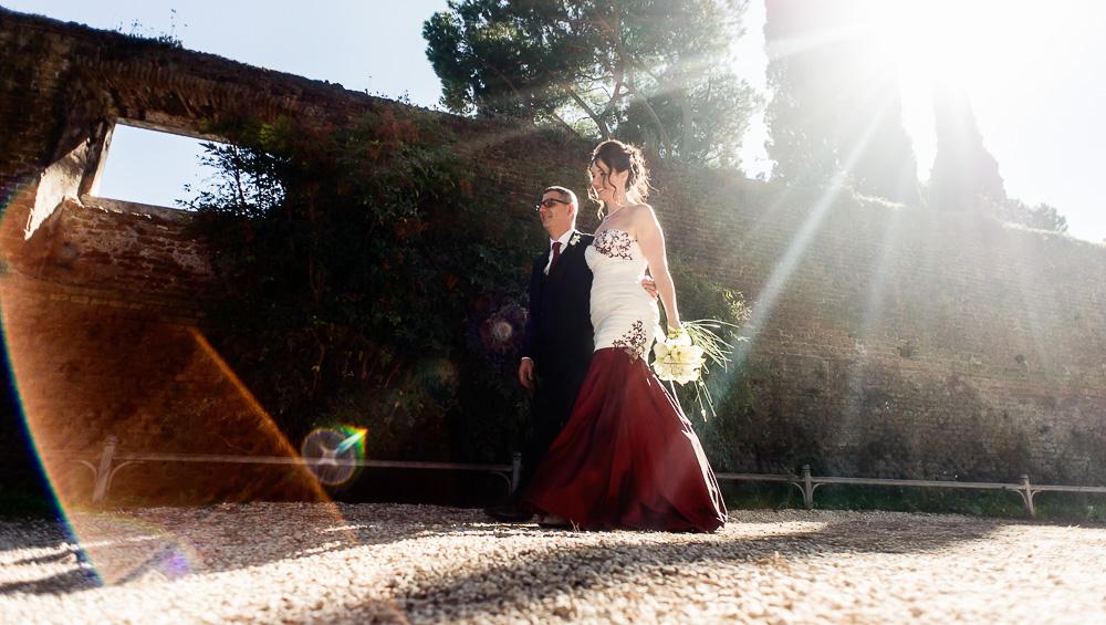 Ulderico e Francesca_PROV-563
