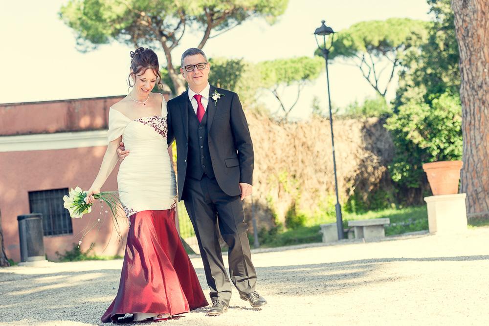 Ulderico e Francesca_PROV-591
