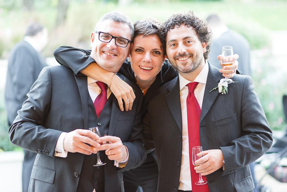 Ulderico e Francesca_PROV-834